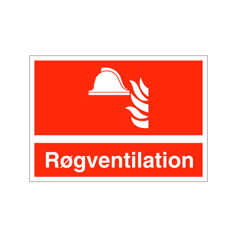 Røgventilation