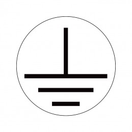 jordsymbol