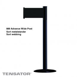 Tensator Advance Wide sort