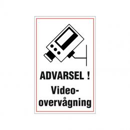 OV1211 - Advarsel...