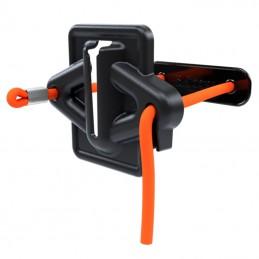 Skipper XS Magnet- og ledningsstropholder / modtager