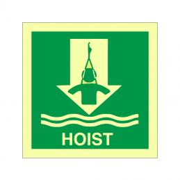 imo HOIST