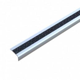 GlitterGrip sort
