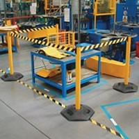 Workplace Safety Posts
