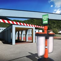 SKIPPER affald & sikkerhed